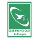 Club Franciscain team logo