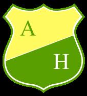 Huila team logo