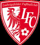 Ludwigsfelder team logo