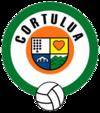 Cortulua team logo
