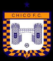 Chico team logo