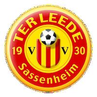 Ter Leede team logo