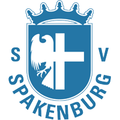 Spakenburg team logo