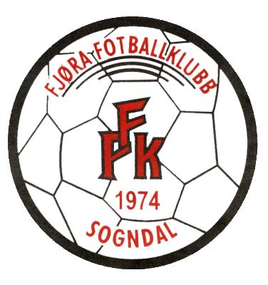 Fjora team logo