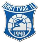 Brattvag team logo