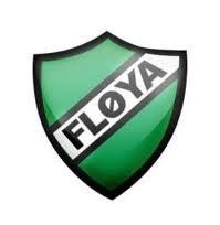 Floya team logo