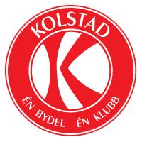 Kolstad team logo