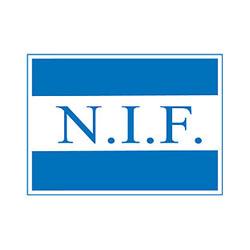 Nordstrand team logo