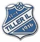 Tiller team logo