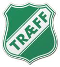 Traeff team logo
