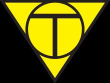Os team logo