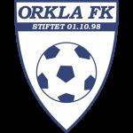 Orkla team logo