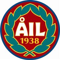 Akra IL team logo
