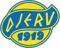 Djerv 1919 team logo