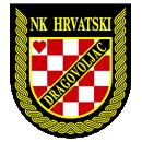 Hrvatski Dragovoljac team logo