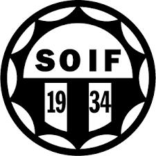 Skanland team logo