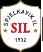 Spjelkavik team logo