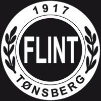 Flint team logo