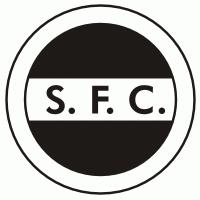 Sertanense team logo