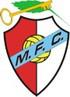 Merelinense team logo