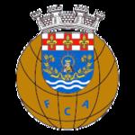 Arouca team logo
