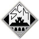 Mirandela team logo