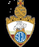 Vianense team logo