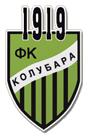 Kolubara team logo