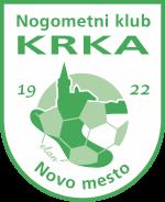 Krka team logo