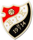 Enskede IK team logo