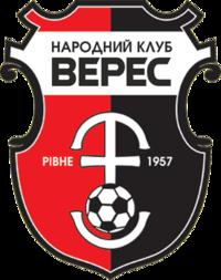 Veres team logo