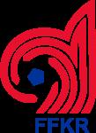 Kyrgyzstan team logo