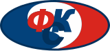 FC Sakhalin team logo