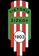 Viktoria Zizkov team logo