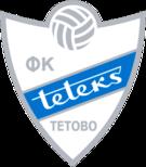 Teteks team logo