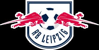 RB Leipzig team logo