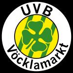 UVB Vocklamarkt team logo