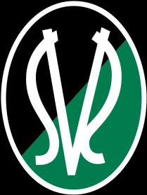 Ried (am) team logo