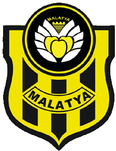 Yeni Malatyaspor team logo