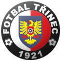 Trinec team logo