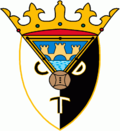 Tudelano team logo