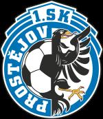 Prostejov team logo
