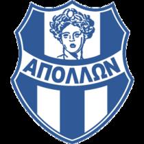 Apollon Smirnis team logo