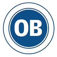 Odense team logo