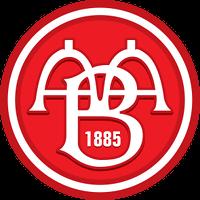 Aalborg team logo
