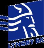 Lyngby team logo