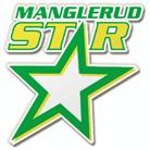 Oppsal team logo