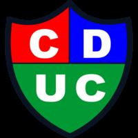 Union Comercio team logo