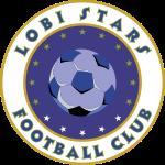 Lobi Stars team logo