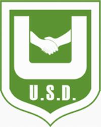 Union Douala team logo